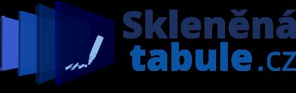 logo_3d_new